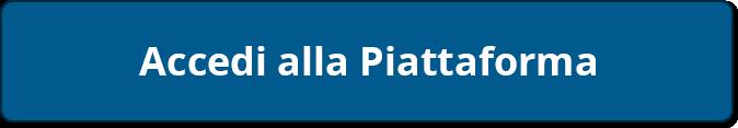 Pulsante per accedere alla piattaforma
